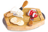 Image of Cambria Cheese Board