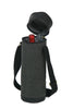 Image of Essential Wine Bag - Grey