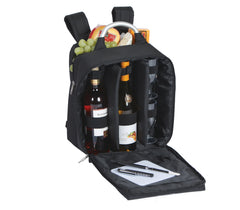 Magellan Wine and Cheese Backpack