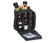 Image of Magellan Wine and Cheese Backpack