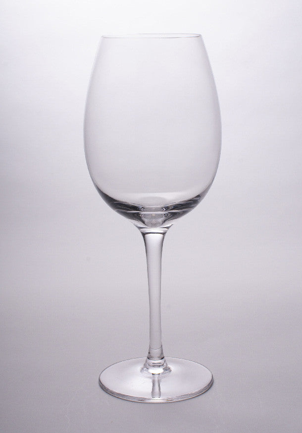 Sade White Wine Glasses (Set of 4)