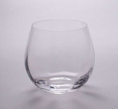 NuVin Goblet (Set of 4)