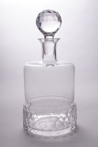 Arctic Decanter