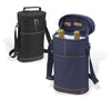 Image of Two Bottle Wine Carrier
