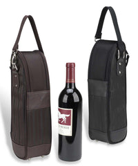 New York Wine Tote