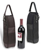 Image of New York Wine Tote