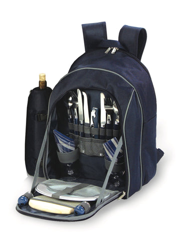 Endeavor 2 Person Picnic Backpack