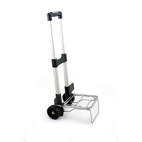 Trolley Cart (Folding)