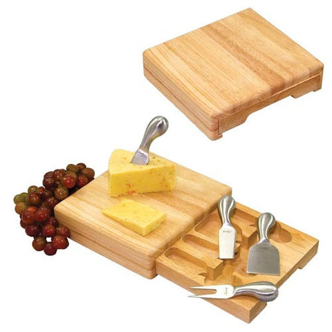 Festiva Cheese Board