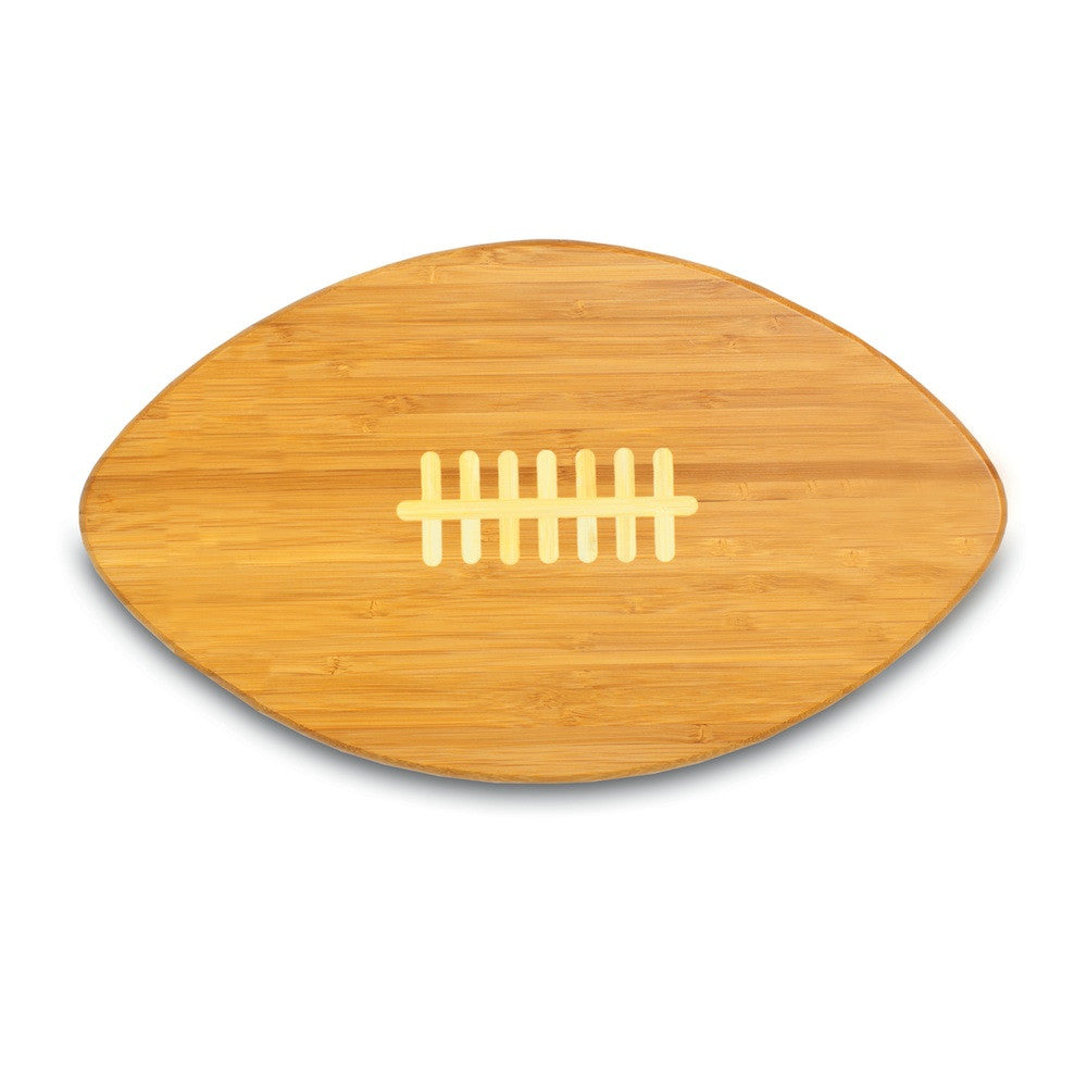 Touchdown PRO Cheese Board