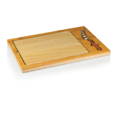 Icon Cheese Board