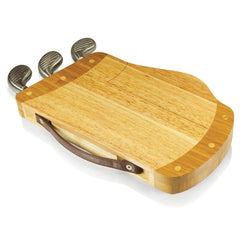 Image of Caddy Cheese Board