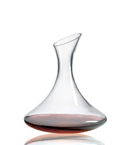 Ravenscroft Crystal Ultra Magnum Decanter
