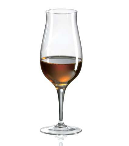 Ravenscroft Crystal Cognac/Single Malt Scotch Snifter (Set of 4)