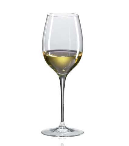 Ravenscroft Crystal Loire/Sauvignon Blanc (Set of 4)