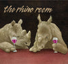 Image of Rhino Room by Will Bullas