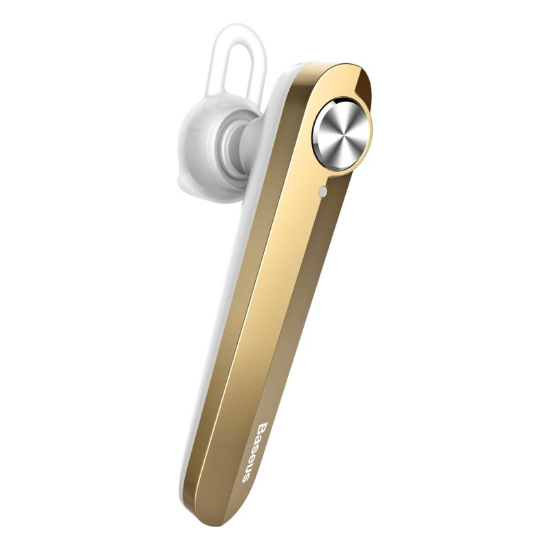 Wireless Bluetooth Headset Earphone With Microphone Earphone For Phone