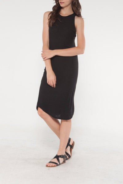 Kentwood Racerback Dress