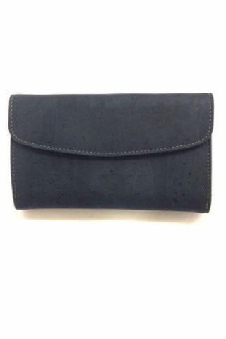 Artelusa Large Wallet