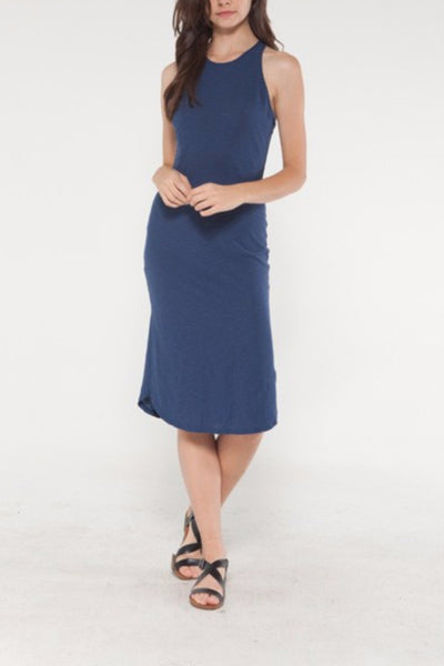 Kenwood Racerback Dress