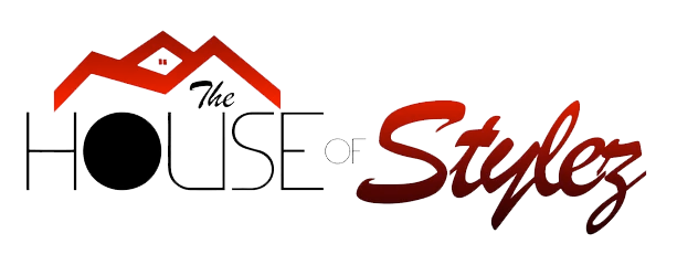 The House of Stylez