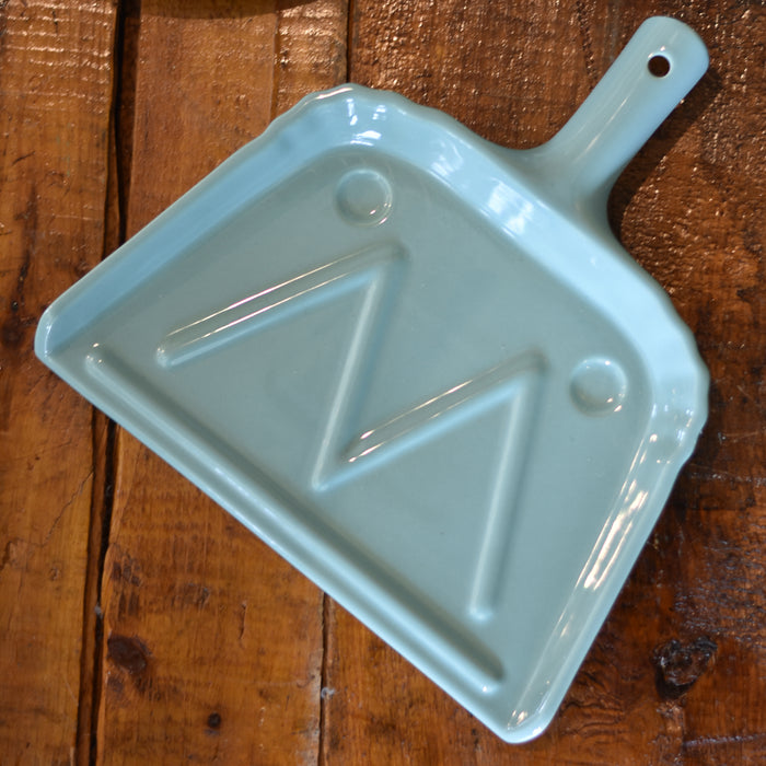 Dust Pan Cheese Tray