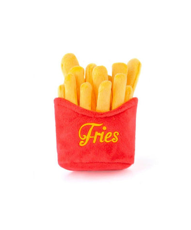 American Classic French Fries Toy by P.L.A.Y
