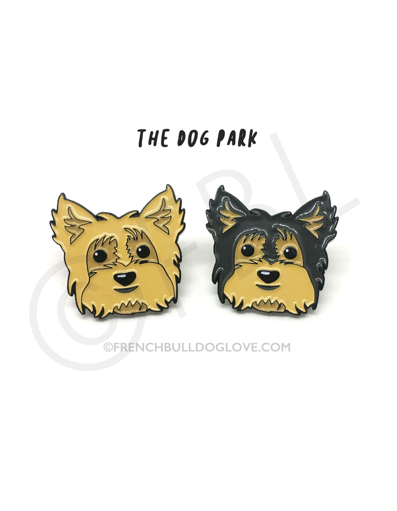 THE DOG PARK COLLECTION by French Bulldog Love – Tagged