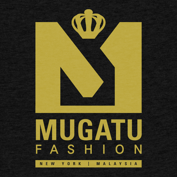 Mugatu Fashion