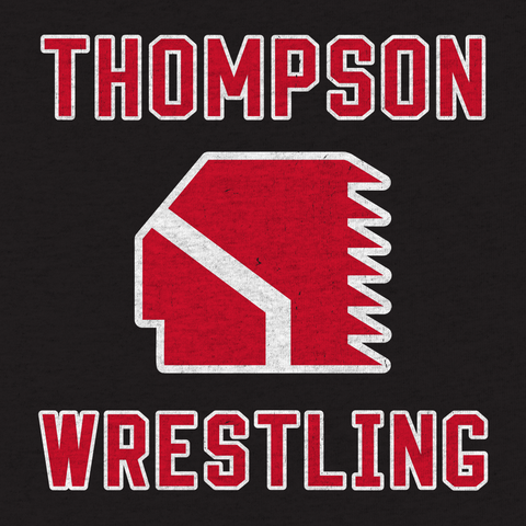 Thompson Wrestling