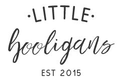 Little Hooligans Co.