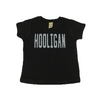 Hooligan - Kids Tee-Little Hooligans Co.
