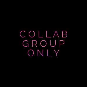 COLLABS ONLY-Little Hooligans Co.