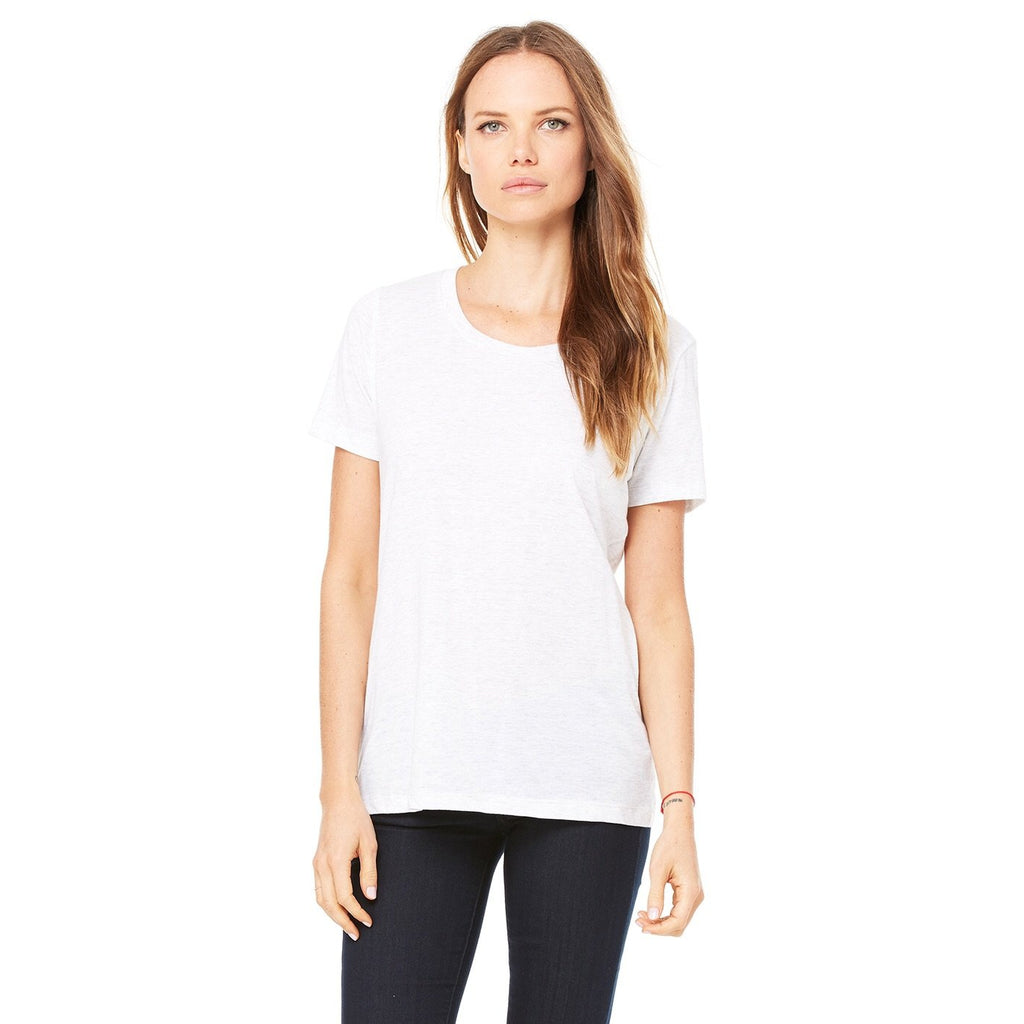 Motherhood, I Have No Idea - Womens Missy Fit-Little Hooligans Co.