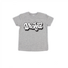 Wicked - Kids Tee-Little Hooligans Co.