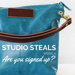 Studio Steals