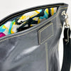 Custom | Tivoli Shoulder Handbag | Magnet Closure