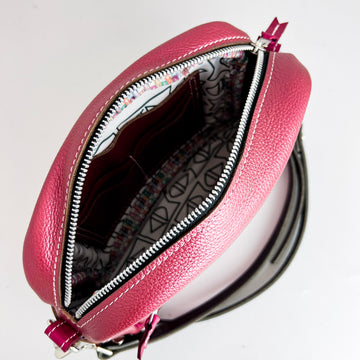 Luggage Tag | Make It Yourself | KIT