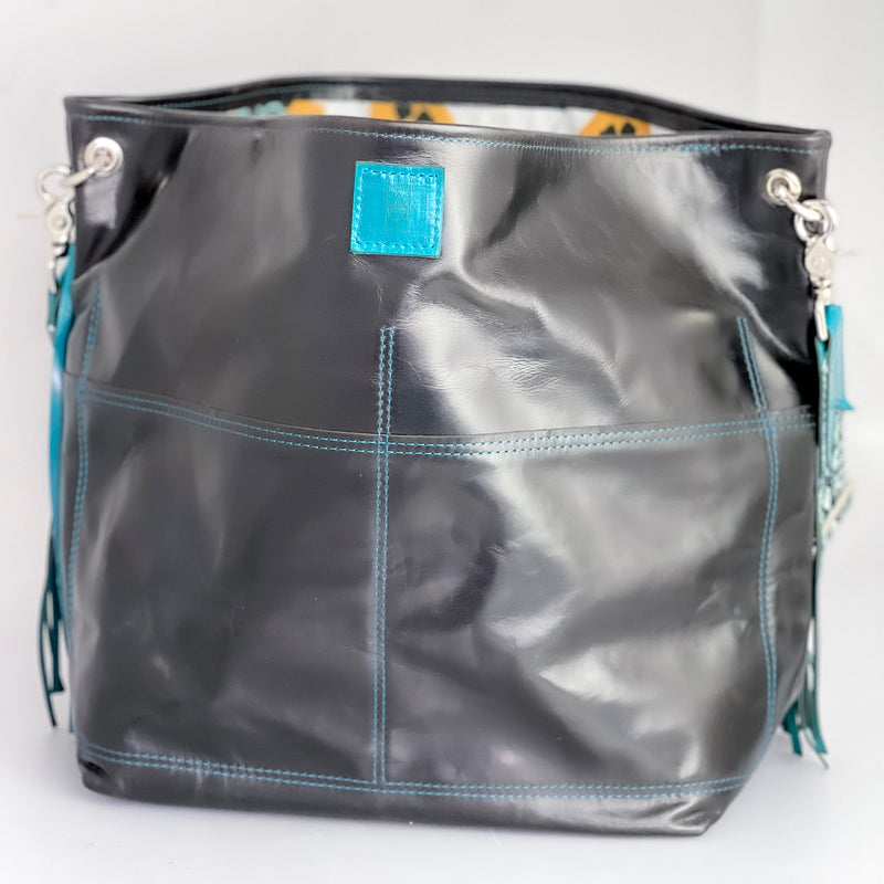 JANUARY COLLECTION | Genevieve Wallet | Juniper + Rocky