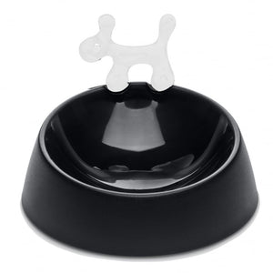 Koziol wow pet food bowl