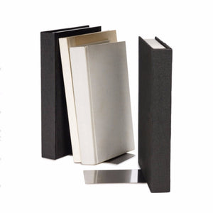 design ideas epilogue books bookends