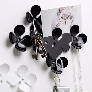 Koziol forget me not jewelry organizer
