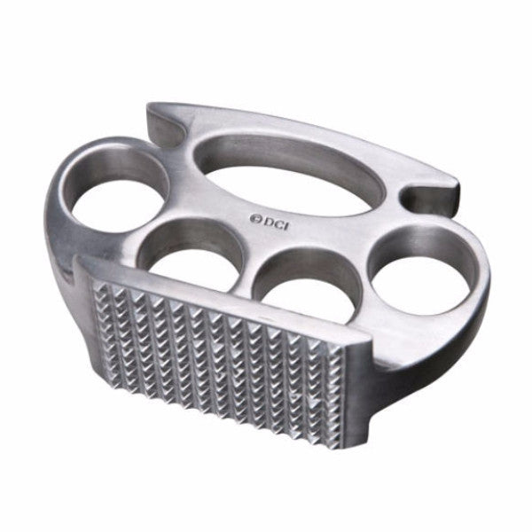 Dci meat tenderizer knuckles