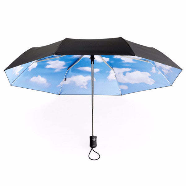 Moma Sky Collapsible Umbrella