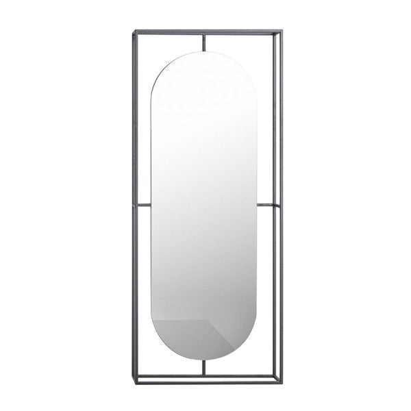 OUTLINE mirror