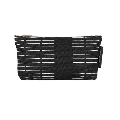 Shift purse Dash Black