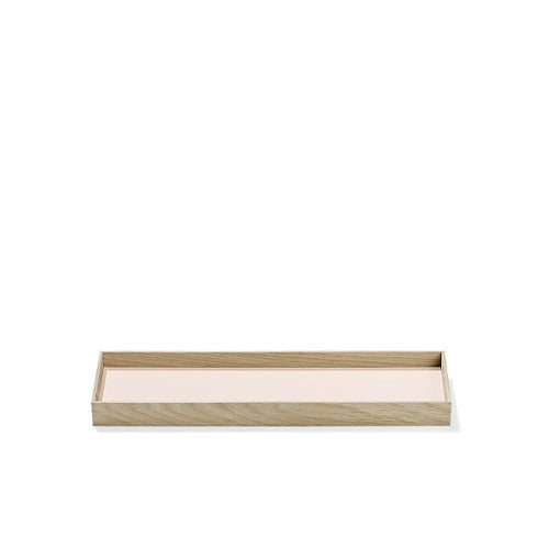 Munk Collektive-frame-tray-soft nude