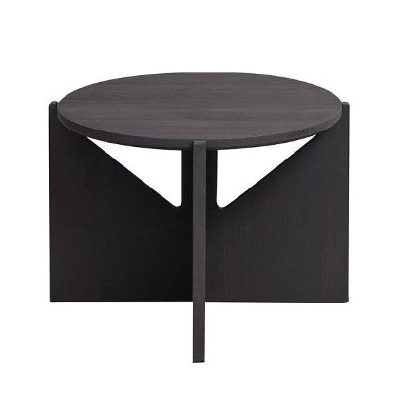 Table - Black beech