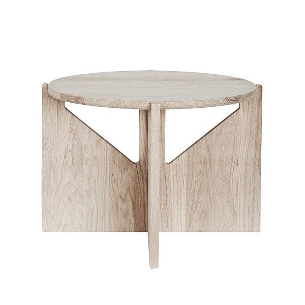 Table - oak