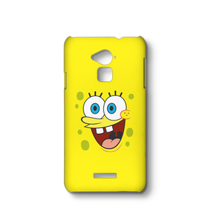 Spongebob Squarepants Hilarious